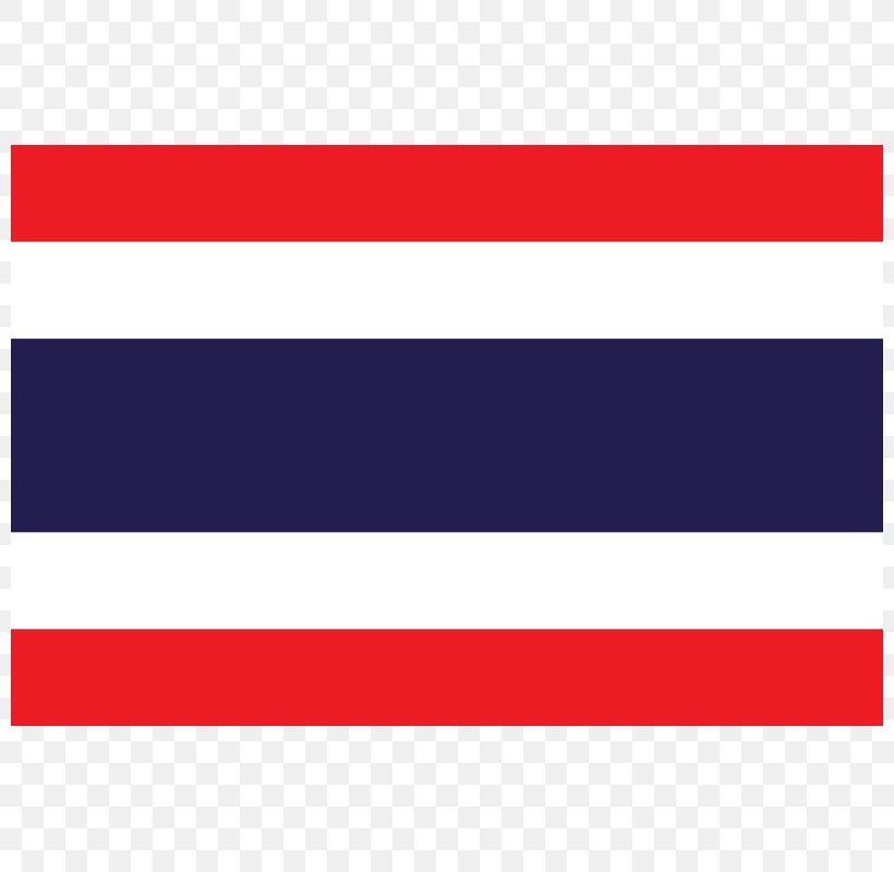 Tailando